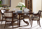 kilmore furnishings, interiors, collections