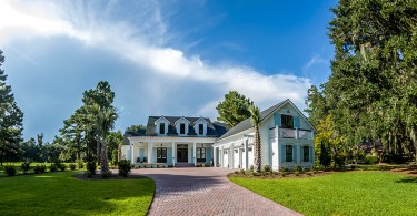 Jerry-Davis-Custom-Homes---Best-Overall-in-New-Homes-Category-10