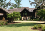 Lowcountry Landscape Design