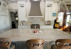 DistinctiveGranite-Kitchens-14