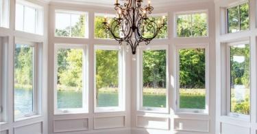 window-design-matters