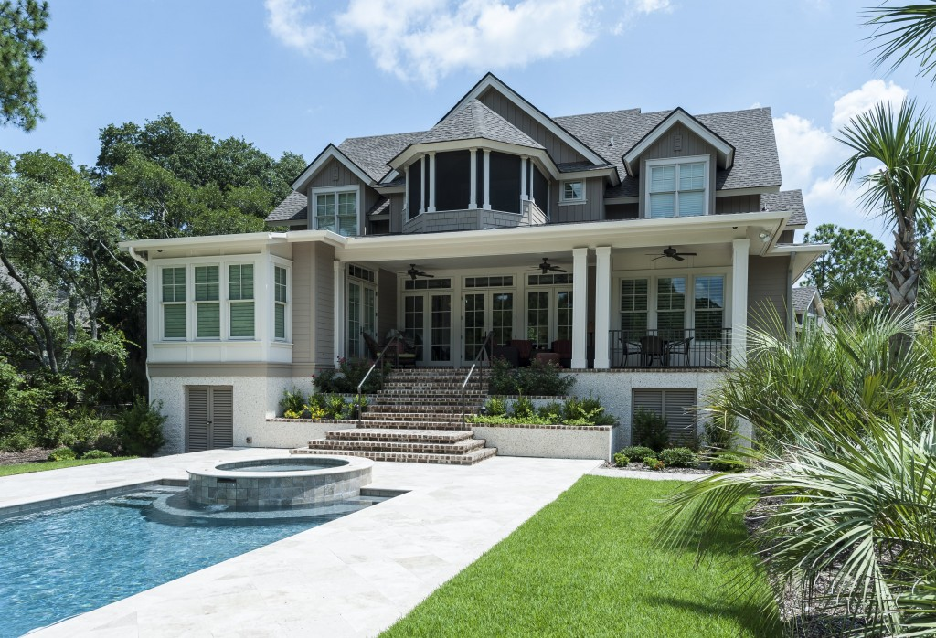 total design concepts inc lowcountry home magazine